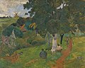 Paul Gauguin 077.jpg