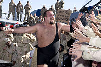 Paul Wight in Afghanistan.jpg