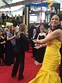 Paula Patton @ 69th Annual Golden Globes Awards.jpg