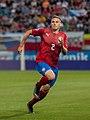 Pavel Kadeřábek, Czech Rp.-Montenegro EURO 2020 QR 10-06-2019.jpg