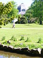 Pavilion Gardens, Buxton - geograph.org.uk - 1337761.jpg