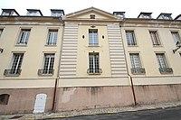 Pavillon de Toulouse à Rambouillet en 2013 12.jpg