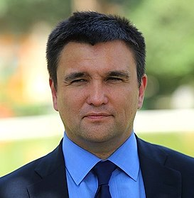 Pavlo Klimkin by Tasnimnews 03.jpg