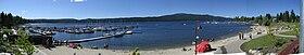 Payette lake panorama.jpg
