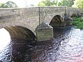 Paythorne Bridge - geograph.org.uk - 927834.jpg