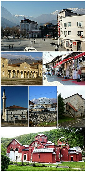 Peć collage.jpg