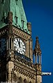 Peace Tower October 2011.jpg