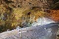 Peak Cavern 2015 13.jpg