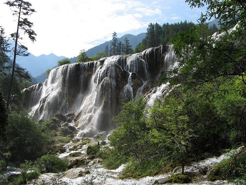 File:Pearl Waterfall JZG.JPG