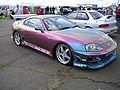 Pearlescent Toyota Supra - 001.jpg