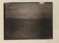 Peat manufacturing (HS85-10-23769-1) original.tif