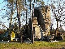 Pedra Longa - Tordoia.jpg