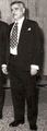 Pedro Antonio Saad Niyaim.png