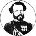 Pedro Lacasa.tif