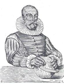 Pedro Nunes.png
