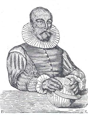 Nunes, Pedro (1502-1578)