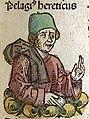 Pelagius from Nuremberg Chronicle.jpg