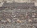 Peldaños de la Pirámide de la Luna - Teotihuacan - MX.jpg