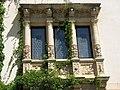 Peles Castle windows 2.jpg