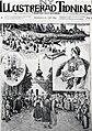 """Pelle Hedman """"Ny Illustrerad Tidning"""" 1893.jpg"""