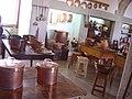 Pena Palace kitchen.JPG