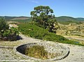 Penamacor - Portugal (14565319703).jpg