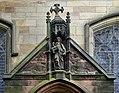 Penarlag - Church of St Deinol A Grade II* in Hawarden, Flintshire, Wales x63.jpg