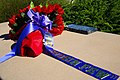 Pendleton honors Korean War veterans 140912-M-RY817-035.jpg