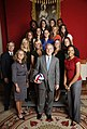 Penn State women's volleyball at the WH.jpg