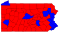 Pennsylvania-2012 presidential election-by county.PNG