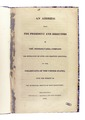 Pennsylvania Company for insurances on lives and granting annuities, 1814 - 312.tif
