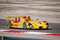 Penske Porsche Utah.jpg