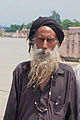 People in Haridwar 23.jpg