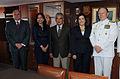 Perú envía XXII Misión Científica a la Antártida (11569019513).jpg