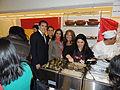 Perú participa en Bazar Diplomático de las Naciones Unidas (11001738194).jpg
