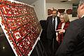 Perú recupera más de 3 mil piezas culturales procedentes de Argentina (14360909824).jpg