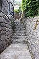 Perast, scalinata 01.JPG