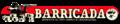 Periódico Barricada logo.png