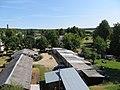 Perloja, Lithuania - panoramio (50).jpg