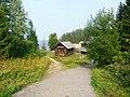Permskiy r-n, Permskiy kray, Russia - panoramio (292).jpg