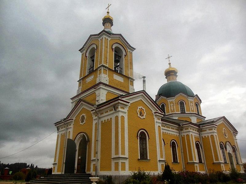 File:Permskiy r-n, Permskiy kray, Russia - panoramio (616).jpg