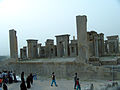 Persepolis Darafsh 2 (32).JPG