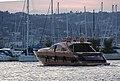 Pershing Yacht - Pescara.jpg