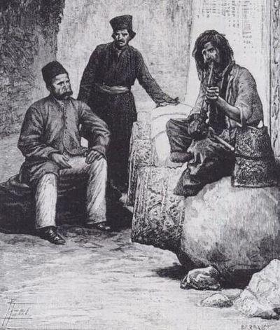 Persian-costumes-1890.jpg