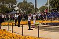 Perth Nov 11 2013Gnangarra-16.jpg