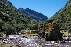 Peru - Lares Trek 001 - trekking up the valley from Huaran (7584193720).jpg