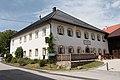 Perwang - Ort - Kirchenwirt - 2019 08 06 - 2.jpg