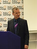 Pete Wishart MP at Policy Fight Club.jpg