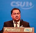Peter Erl CSU Parteitag 2013 by Olaf Kosinsky (1 von 5).jpg