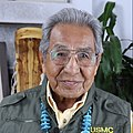 Peter MacDonald, Sr. Navajo Nation 2021.jpg